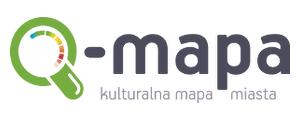 q-mapa