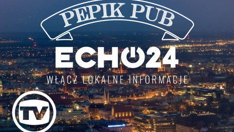 Echo 24